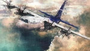 samolot3