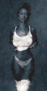 ciemna-kusicielka