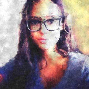 dobre-okulary